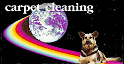 R and M Carpet Cleaning serves all of Marin County.